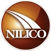 National Income Life Insurance Company