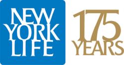 www.NewYorkLife.com