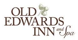 Old Edwards Spa & Inn