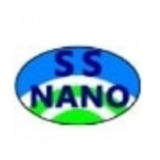 SkySpring NanoMaterials,Inc