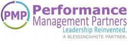 Performance Management Partners