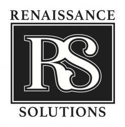 Renaissance Solutions