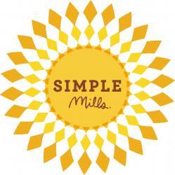 Simple Mills, Inc.
