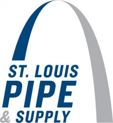 ST. LOUIS PIPE & SUPPLY