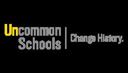www.uncommonschools.org