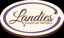 Landies Candies Co Inc
