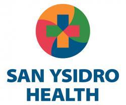 San Ysidro Health