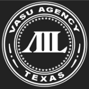Vasu Agency of Texas