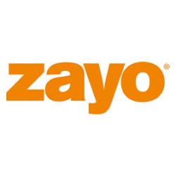 zayo.com/careers