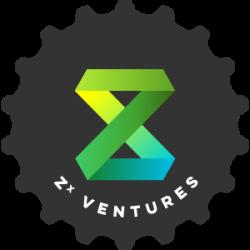 zx-ventures.com