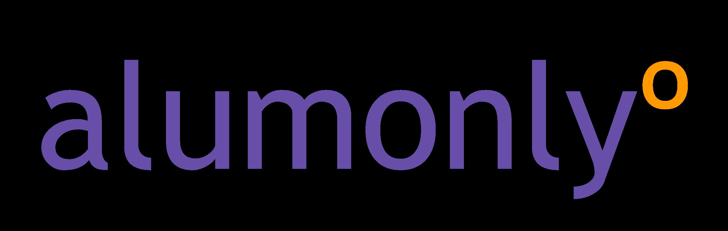 AlumOnly